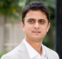 Newztabloid, Dhimant Parekh, Better India