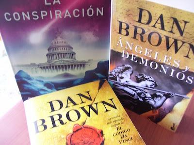 todos-libros-dan-brown