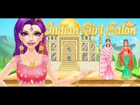 Very stylish girl games