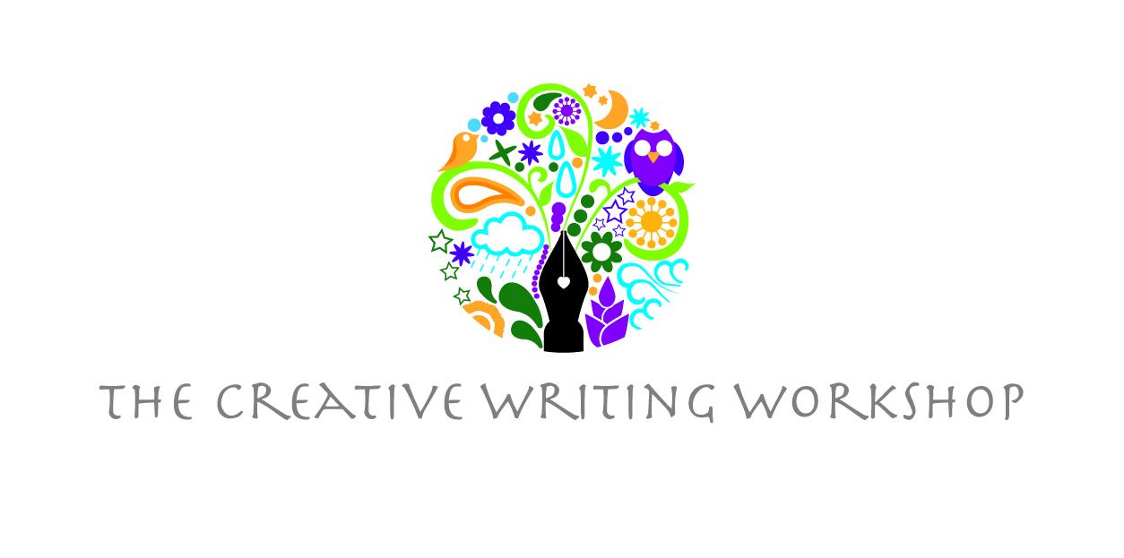 Creative dissertation