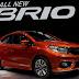 5 Alasan Kenapa Honda Brio Cocok untuk Modal Bisnis Sewa Mobil