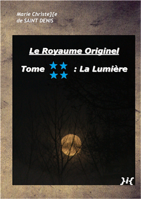 http://www.thebookedition.com/fr/le-royaume-originel-tome-4-p-345053.html