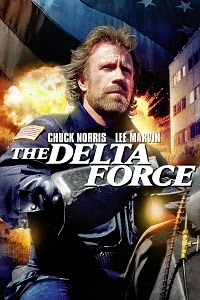 Watch The Delta Force Online Free in HD