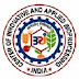 Center of Innovative and Applied Bioprocessing (CIAB) Recruitment 2016 - 03 Scientist Posts