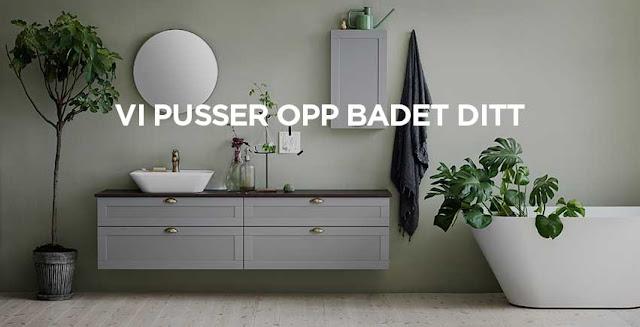 http://bademiljo.no/pusse-opp-badet/