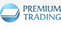 Premium Trading