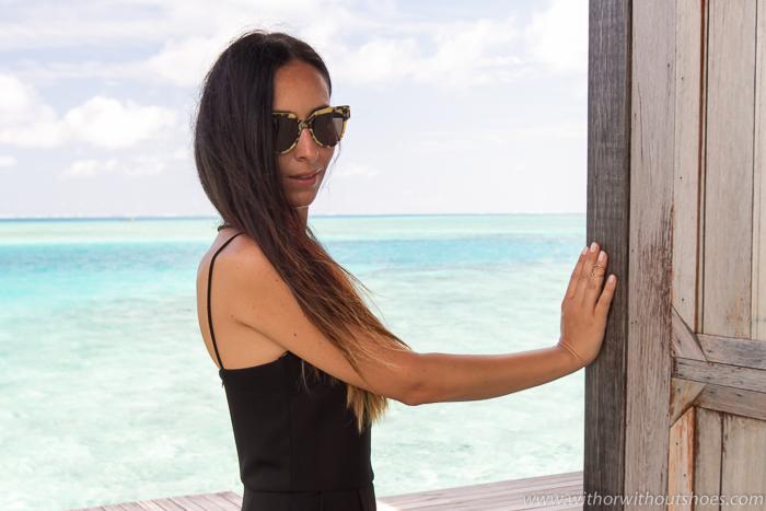 blog influencer de Valencia de moda y belleza con ideas para vestir