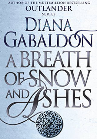 A Breath of Snow and Ashes PDF