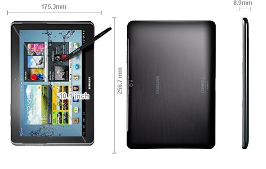 Harga Second Laptop Surabaya 2013 Jual Baterai Laptop Battry Notebook Original Rosy Harga Hp Blackberry Terbaru Maret 2013 Informasi Lengkap Tentang Harga