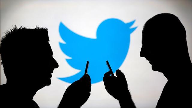 """D.E.P. Twitter"": Reacciones ante la posibilidad de que Twitter suprima su ""me gusta"""