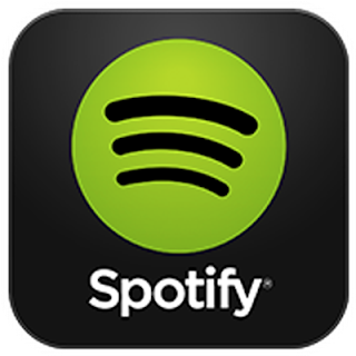 spotify premium apk offline mode hack no root