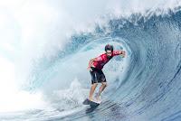 9 Connor OLeary Outerknown Fiji Pro foto WSL Kelly Cestari