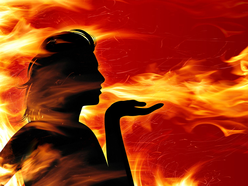 Amazing Set My soul On Fire Wallpapers |Free Images Fun