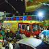 Conheça a história da nossa tradicional Festa das Marocas em Belo Jardim, PE