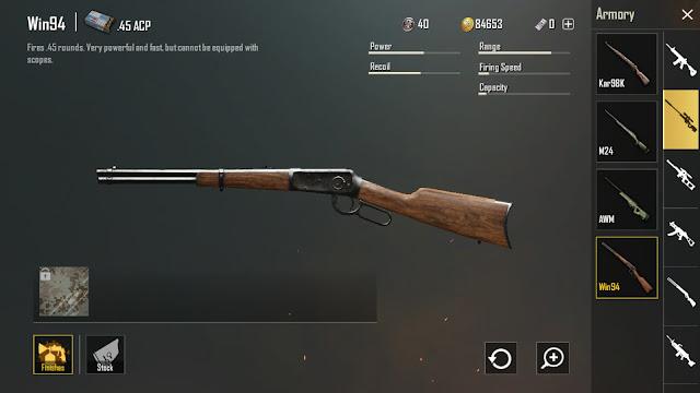win94,sniper,pubg sniper,pubg win94,pubg mobile sniper,pubg,win94 challenge,best sniper pubg,pubg mobile best sniper,pubg mobile sniper guide,pubg sniper moments,pubg mobile win94,pubg mobile,win94 guide,win94 montage,win94 pubg,solo sniper,win94 pubgm,sniper pubg,win94 pubg mobile,sniper rifle,farthest win94 kill ever,shroud sniper,duoble sniper,sniper in pubg,win94 gameplay desert map,winchester,sniper montage
