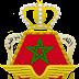 القوات الملكية الجوية : مباراة توظيف تلاميذ ضباط الصف رماة كموندو الجوية - ذكور. آخر أجل هو 31 ماي 2016