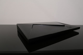 Análise: Nvidia Shield 10
