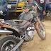 Colisão envolvendo ônibus escolar e moto, deixa uma pessoa morta na zona rural de Jericó