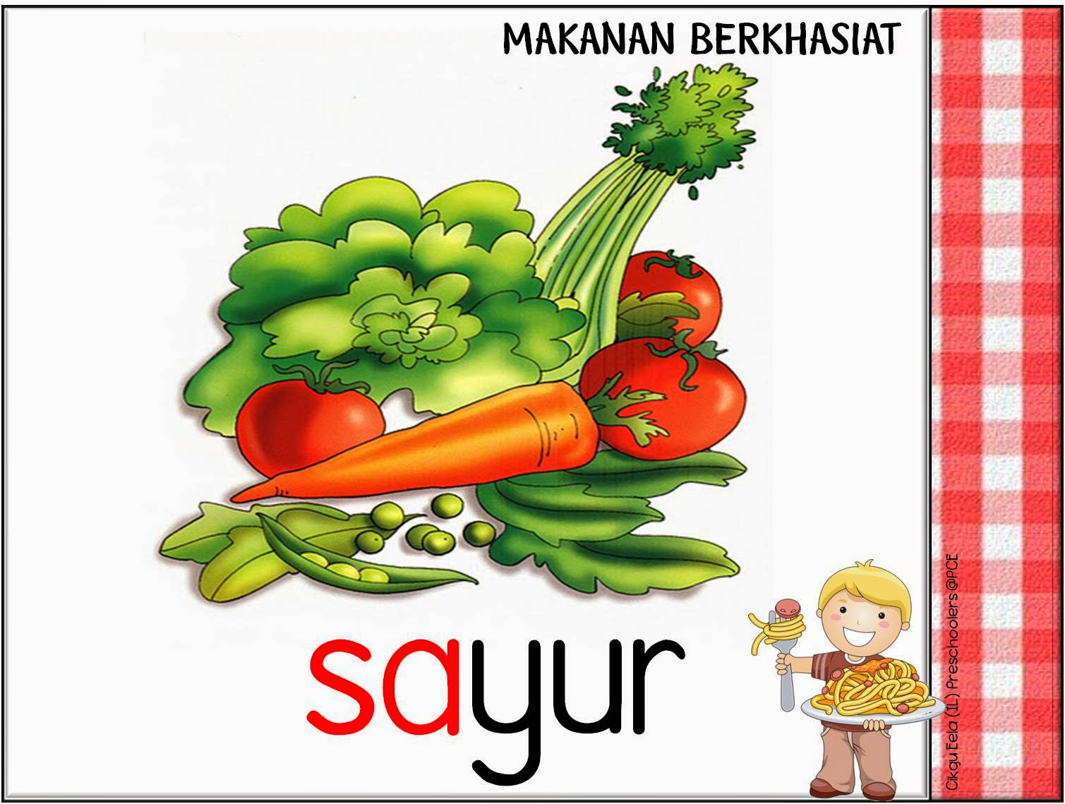 clipart menu makanan - photo #44