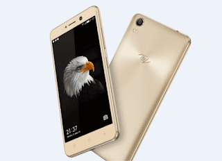 iTel S31 Specifications, Features And Price
