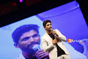 Bunny at Sarrainodu‬ Pre Release Function-thumbnail-19
