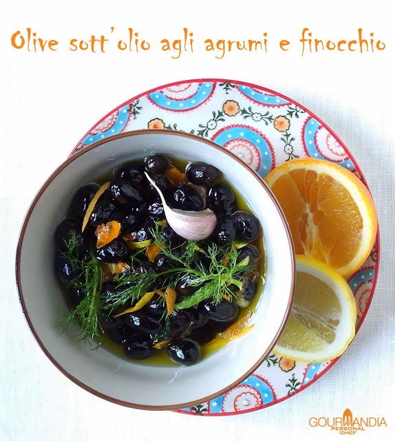 Olive sott 39 olio per il calendario del cibo italiano for Calendario concimazione agrumi