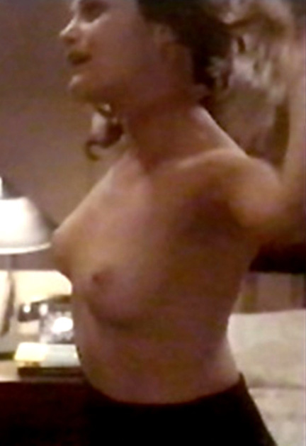 Actress angelo beverly d free nude pic