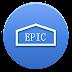 [APP] Launcher Android Lollipop + Icon pack (Atualizado)