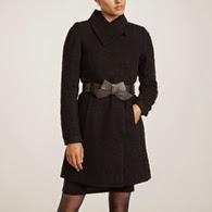 Femei / Jachete, sacouri, paltoane