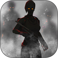 Dead Outbreak Zombie Plague Apocalypse Survival Hack