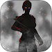 Tải Game Dead Outbreak Zombie Plague Apocalypse Survival Hack Full Tiền Vàng