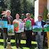"""CONAFOR recibió más de 45 mil dibujos para el concurso """"Vamos a Pintar un Árbol"""""""