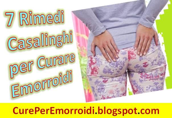 Loperazione su eliminazione di emorroidi costa lUcraina
