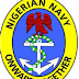 NIGERIAN NAVY RECRUITMENT BEGINS TODAY | APPLY HERE