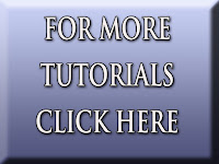 Plastic scale model building tutorials.