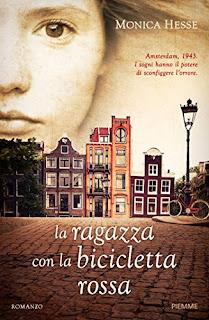 La-ragazza-con-la-bicicletta-rossa-Monica-Hesse-incipit