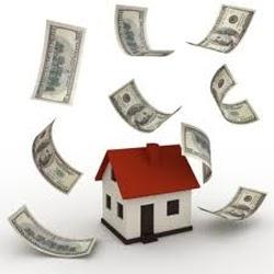 Usaha Modal Kecil: Bisnis Rumahan Yang Menjanjikan Dan ...