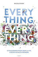 http://antredeslivres.blogspot.fr/2016/07/everything-everything.html