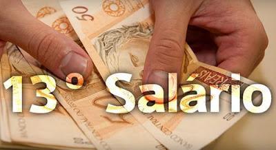 Em última sessão do ano, vereadores de Cotia aprovam o próprio 13º salário