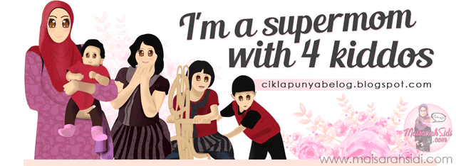 header blog comel