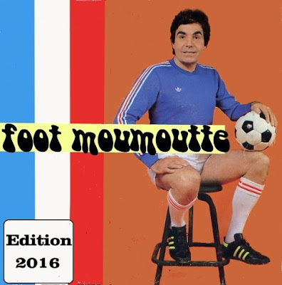 http://ti1ca.com/fg8uaxlg-Foot-moumoutte-Foot-moumoutte.rar.html