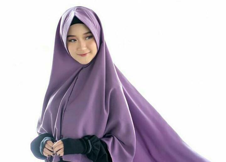 Mahrom Bagi Wanita Dalam Islam