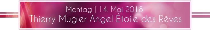 https://lamourenflacon.blogspot.com/2018/05/thierry-mugler-angel-etoile-des-reves.html