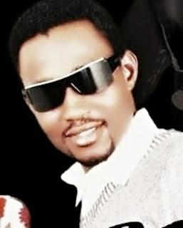 Nura M Inuwa Bakon Gida