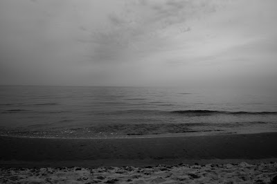 plaża władysławowo nurkowanie freediving