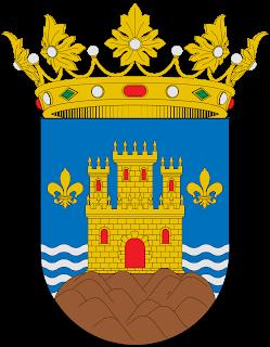 ESPANHA - Peñíscola