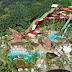 Dream Park: Super parque aquático será construído em Goiânia para 2017