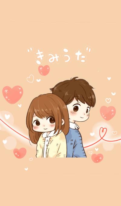 it's love 3
