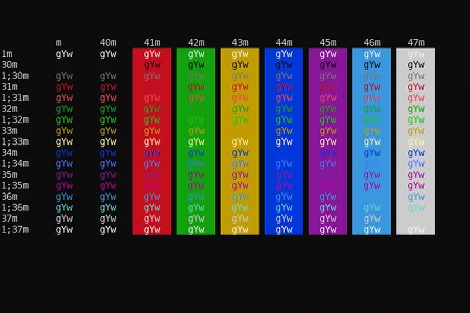 Ottenere-nuovi-colori-console-windows