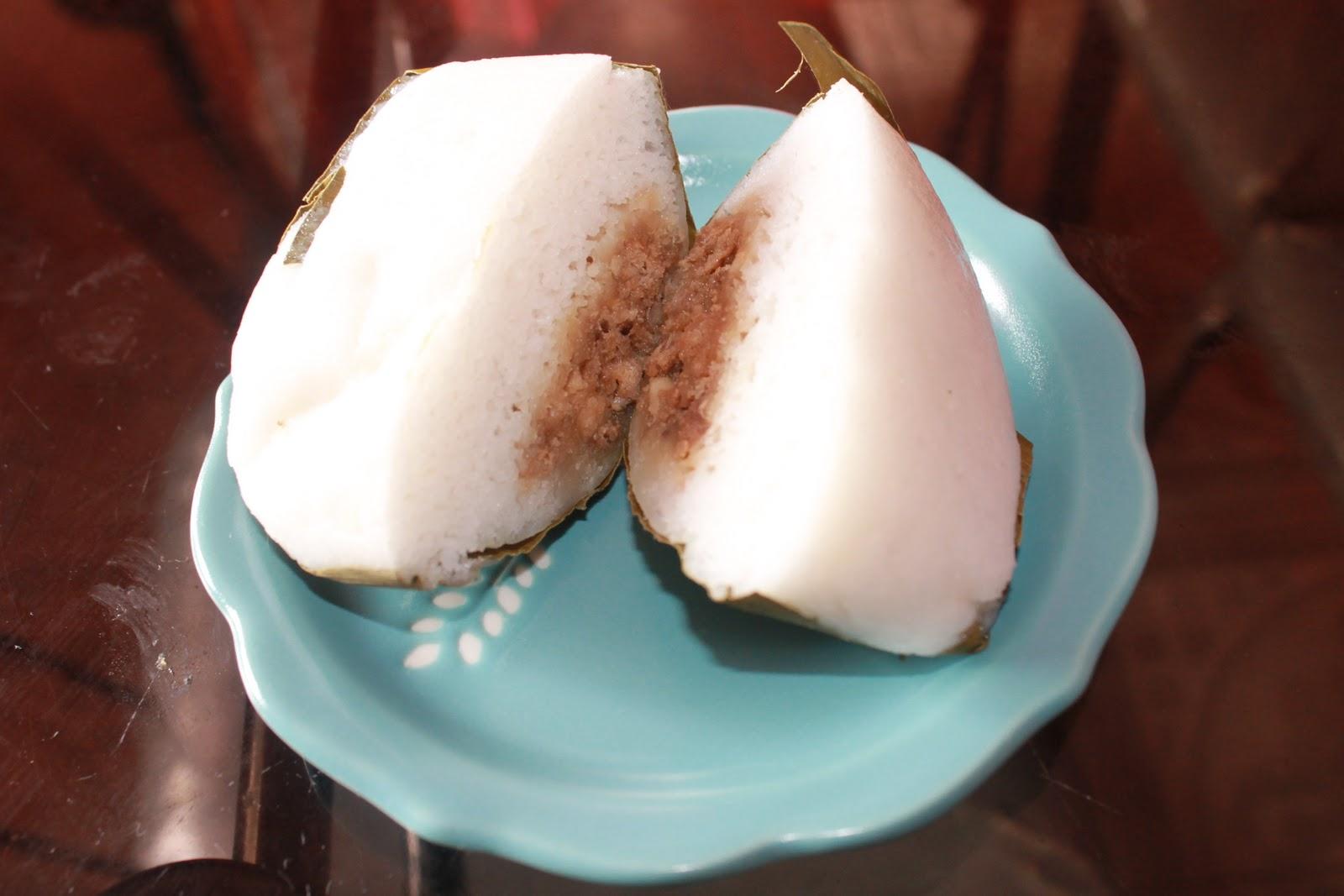 Pineapple Cake Allrecipes